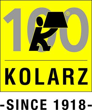 KOLARZ Logo 100